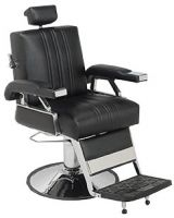 Paragon® Kelton Barber Chair