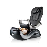 J&A Lenox GX Pedicure Chair