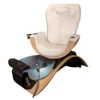 Continuum® Maestro Opus Pedicure Spa