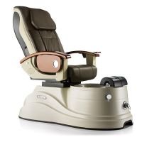 J&A Pacific MX Pedicure Spa Chair