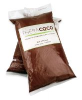 Therabath TheraCOCO™ Paraffin Wax