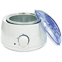 FantaSea Single Wax Warmer