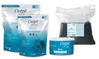 "Cirépil All-Purpose Non-Strip Blue Wax - The ""Original"" Cirépil BLUE All-Purpose Wax for Hair Removal"
