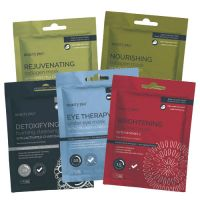 BeautyPro® Masks