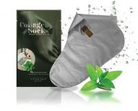 VOESH® Collagen Socks