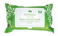 Intrinsics® Gentle Cleansing Towels