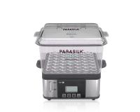 Parasilk® Mist Professional Steamer for Hot Towels & gLOVE Treatments