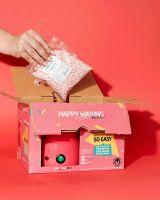 Happy Waxing Retail Kit