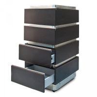 Gharieni Easystore Drawers Module
