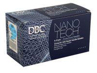 Nanotech Needles .20 X 30 Mm Box/500