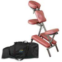 NRG Grasshopper Massage Chair