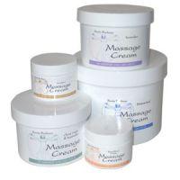 Santa Barbara Massage Cream