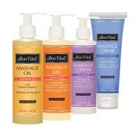 Bon Vital Classic Massage Kit