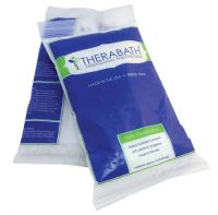 Therabath Professional Grade Paraffin Beads 24 Lbs