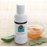 Lotus Touch Pore Restore Skin Relief Gel