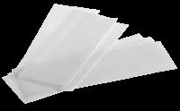 Cirepil Smooth Non Woven Strips 250 Pk