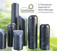 A Therapeutic Approach To Stone Massage Dvd