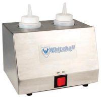 Whitehall Electric Bottle Warmer (2 Bottles)