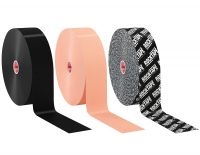 """RockTape® Extra Sticky Kinesiology Tape - 2"""" Bulk Rolls"""