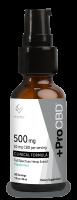 Pro CBD Oil™ Drops