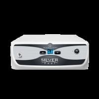 Silhouet-Tone® Silver Peel