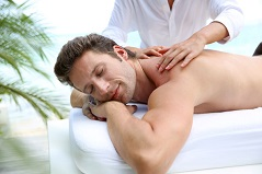 Market Your Spa to Attract Male Clients
