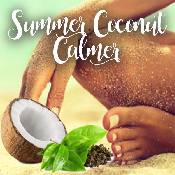 Biotone Summer Coconut Calmer