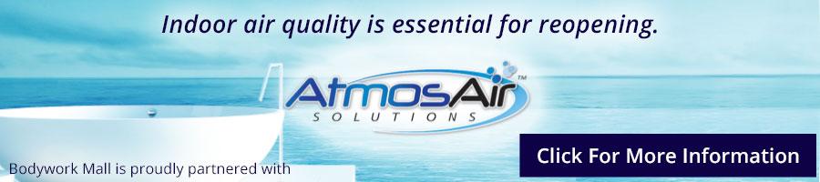 Atmos Air Solutions