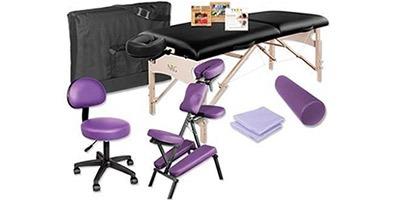 Massage Schools