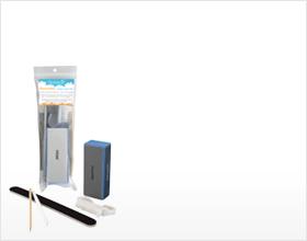 Massage Supplies & Products | Spa Supplies, Salon Equipment